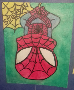 20180630_144759Spiderman